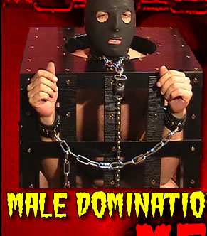 MALE DOMINATION SEXFILMS
